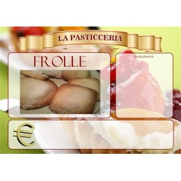 FROLLE