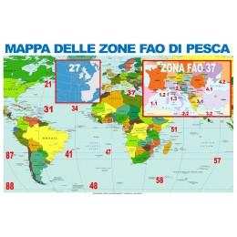 MANIFESTO ZONE FAO SU PVC ADESIVO