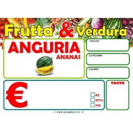 ANGURIA ANANAS