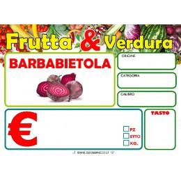 BARBABIETOLA