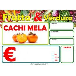 CACHI MELA