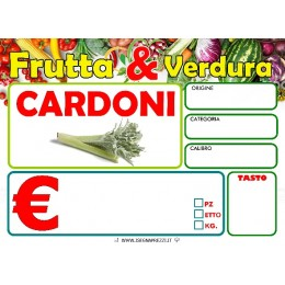 CARDONI