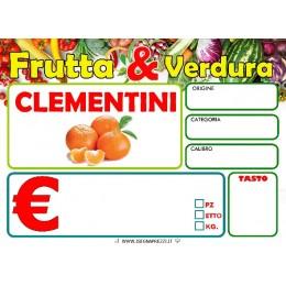 CLEMENTINI