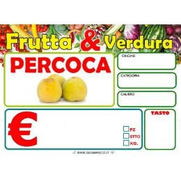 PERCOCA