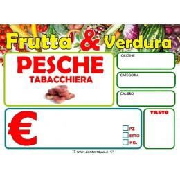 PESCHE TABACCHIERA